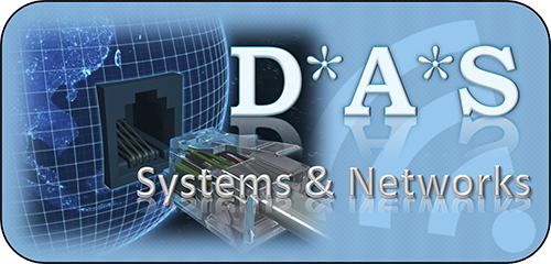 D*A*S Systems & Networks