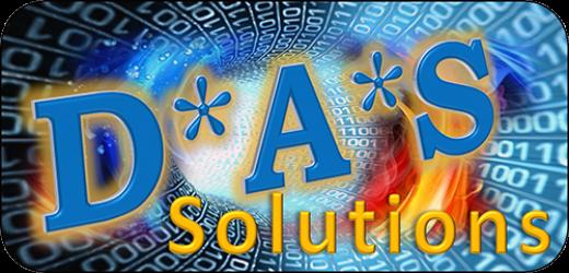 D*A*S Solutions